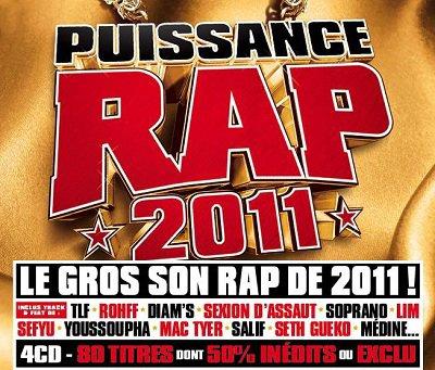 Zethy sur puissance rap 2011 !!!!!!!!!!!!!