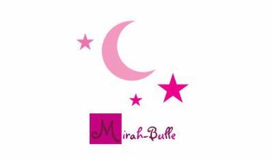 Mirah-Bulle : Massage , ventes articles bébés...