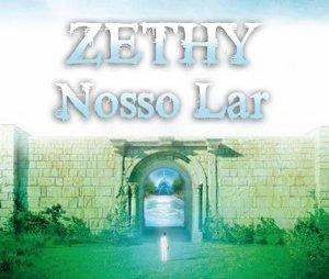 Zethy présent sur plusieurs projets cette année !!!!! Biens d'autres arrivent !!!!