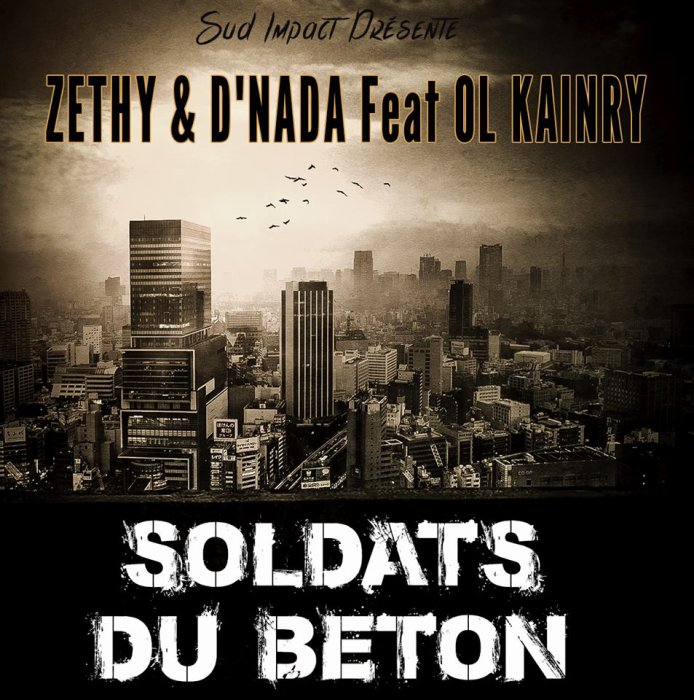 Zethy-officiel