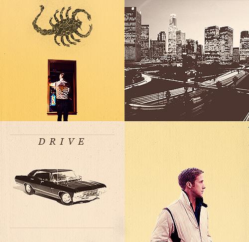 DRIVE_