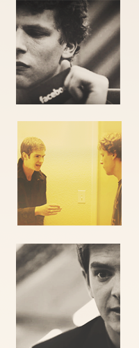 the social network_