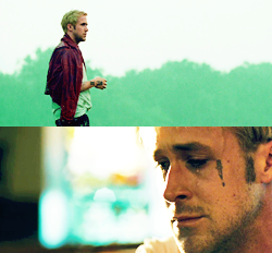 T H E__PLACE__-__ BEYOND_____THE PINES_l