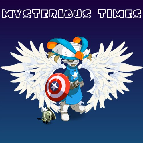 Blog de Mysterious-Times