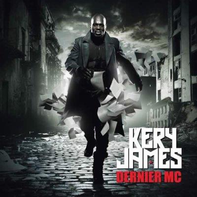 Le mystère Féminin de Kery James Feat. Iwony sur Skyrock