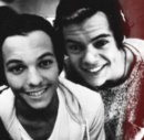 Photo de larrystylinson-dream