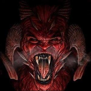 La Différence entre Satan, Lucifer, et Belzébuth