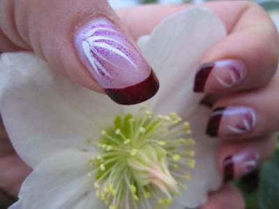 Bien plus qu'une passion un reve ! http://static.v4.skyrock.net/img/smileys/lovely-eyes.png