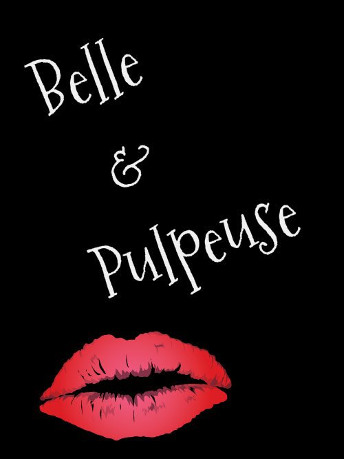 https://www.facebook.com/pages/Belle-Pulpeuse/320211688125497