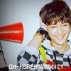 AMIGO / Love Should Go On Remix ~