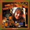Cadeau Pour Mon Amie PetiteFleur2006