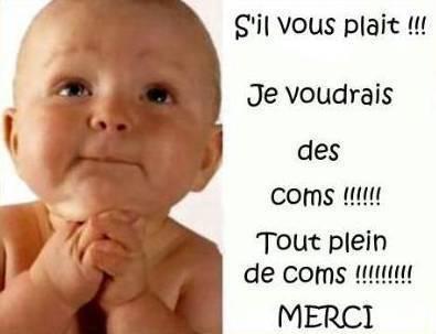 trop chous mdr ;)
