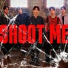 Shoot me: youth part. 1 / DAY6 데이식스 ~ Feeling good (2018)