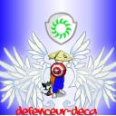 Photo de Defenceur-deca