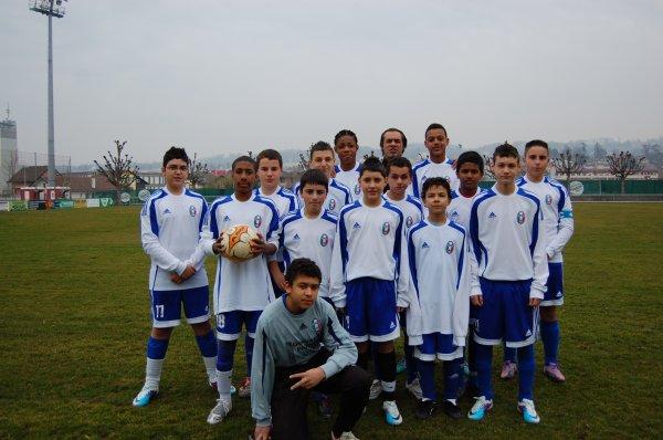 Y E A ▐▬▌ !  ●  [ ♂ + ♀ = ♥ ]     *.●.•  FC Azzurri 90 .●.•     [ ♂ + ♀ = ♥ ]  ●  Y E A ▐▬▌ !