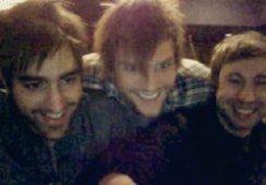 Vidéo Chat du 8 Décembre 2011