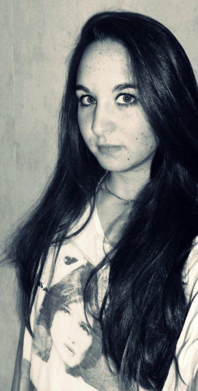Hola ! :D