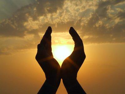 Invocations pour ne plus être triste ou soucieux