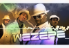 wezepemusic