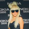 x-Lady-Gaga-xx3