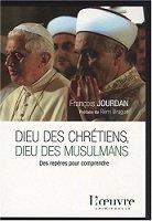 Lecture en octobre 2017 : François JOURDAN (1)
