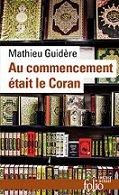 Lecture en février 2018 : Mathieu GUIDERE (8)