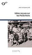 Lecture en mai 2018 : Jean-Jacques JORDI (4)