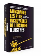 Lecture en avril 2019 : Philippe VALODE & Luc MARY (1)