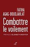 Lecture en avril 2019 : Fatiha AGA-BOUDJAHLAT (2)