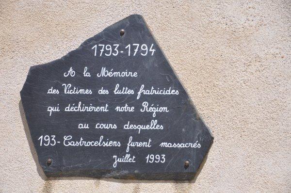 Mardi 25 juin 2019 : Champtoceau (1)