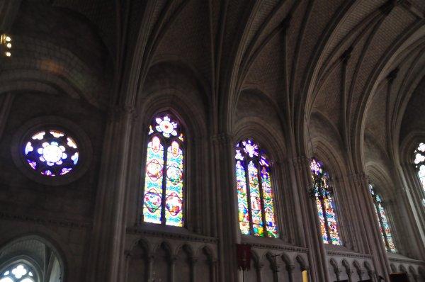 Lundi 01 juillet 2019 : Saint Florent le Viel (5)