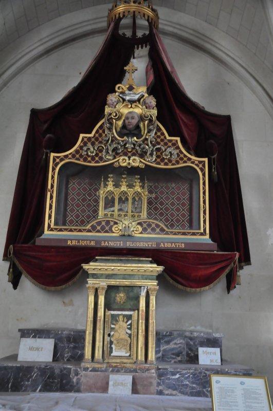 Lundi 01 juillet 2019 : Saint Florent le Viel (6)
