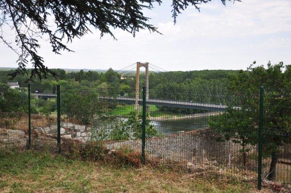 Lundi 01 juillet 2019 : Saint Florent le Viel (13)