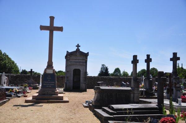 Jeudi 04 juillet 2019 : Saint Sulpice des Landes (2)