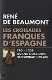 Lecture en août 2019 : René de BEAUMONT (2)
