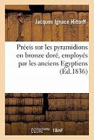Lecture en août 2019 : Jacques Ignace HITTORFF (6)