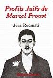 Lecture en août 2019 : Jean RECANATI (15)
