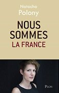 Lecture en octobre 2019 : Natacha POLONY (3)