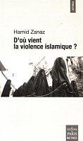 Lecture en février 2020 : Hamid ZANAZ (2)