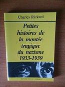 Lecture en février 2020 : Charles RICKARD  (5)