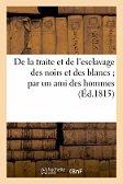 Lecture en février 2020 : Henri GREGOIRE (6)