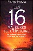 Lecture en mai 2020 : Pierre MIQUEL (7)