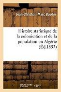 Lecture en juillet 2020 : Jean-Christian-Marc BOUDIN (17)
