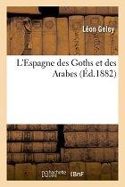 Lecture en août 2020 : Léon GELEY (3)