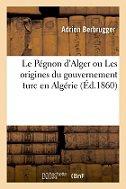 Lecture en août 2020 : Adrien BERBRUGGER (5)