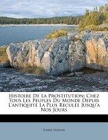 Lecture en août 2020 : Pierre DUFOUR (9)