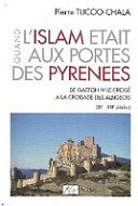 Lecture en août 2020 : Pierre TUCOO-CHALA (11)