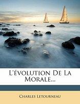 Lecture en septembre 2020 : Charles LETOURNEAU (4)