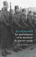 Lecture en septembre 2020 : David MOTADEL (5)