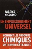 Lecture en novembre 2020 : Fabrice NICOLINO (4)